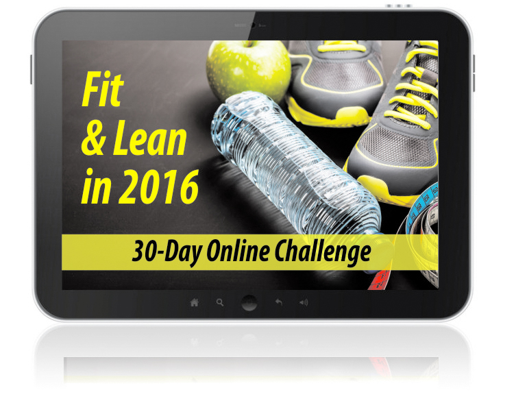 Weight loss success clean eating