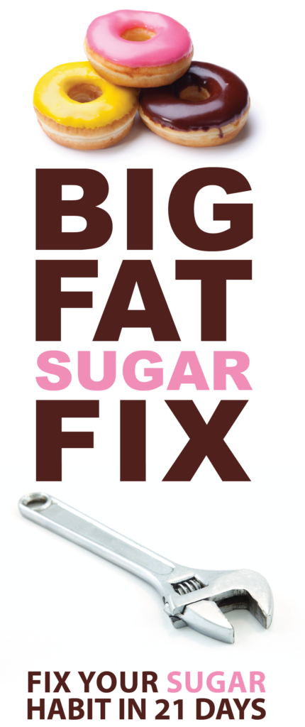 big-fat-sugar-fix-web-ad